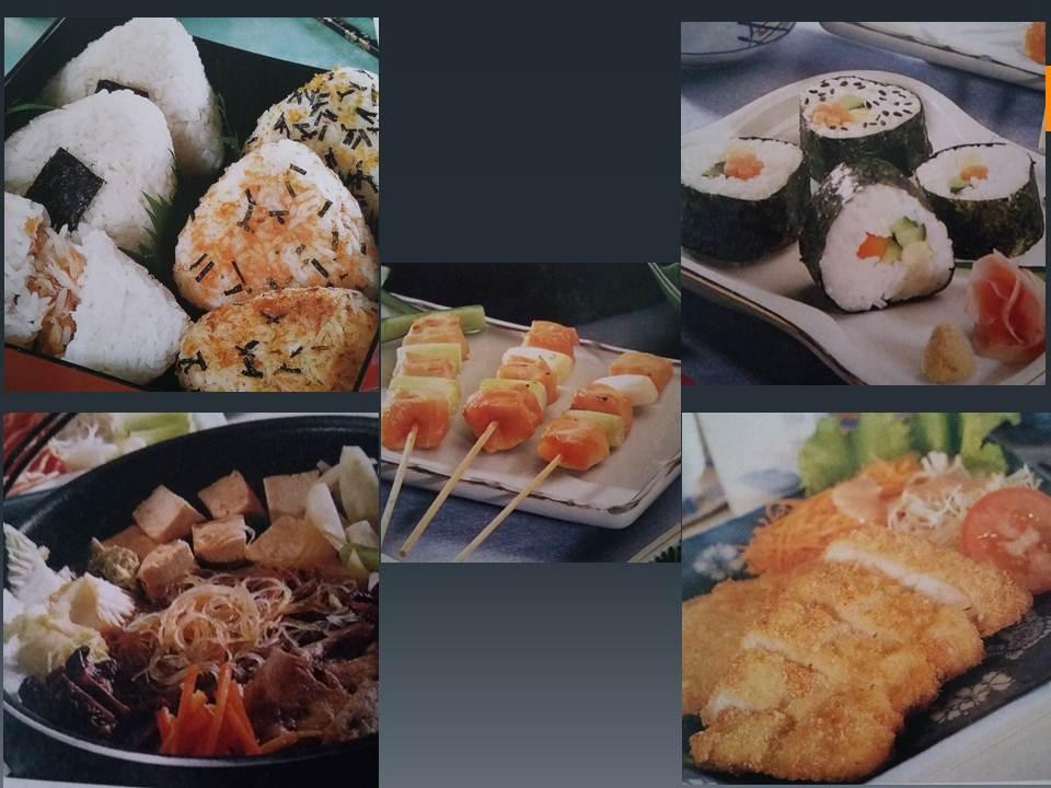 masakan jepang 2