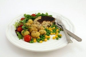 appetite-1238631_1280