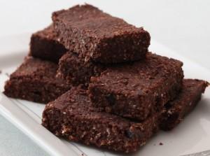 brownies-545062_1280