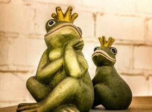 frog-1709324_1280