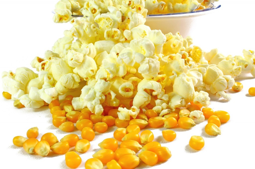popcorn-701450_1280