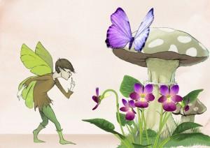 fairy-1151743_1280