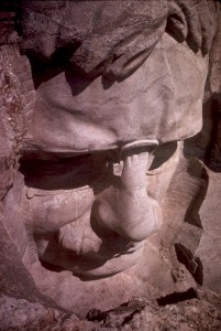 monument-1053389_1280