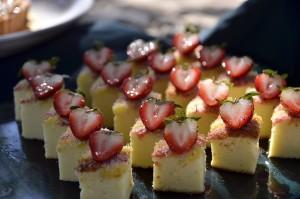 strawberry-1284551_1280