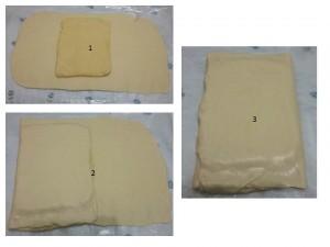resep kulit bolen tanpa korsvet